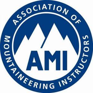 technical mountaineering