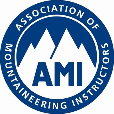 https://i0.wp.com/climbit.ie/wp-content/uploads/2018/11/AMI_logo_400x400.jpg