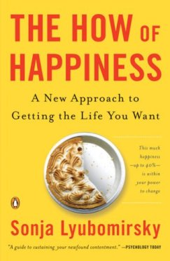 The Trap of Happiness: Big Things and Small Things, Outside and In [en]