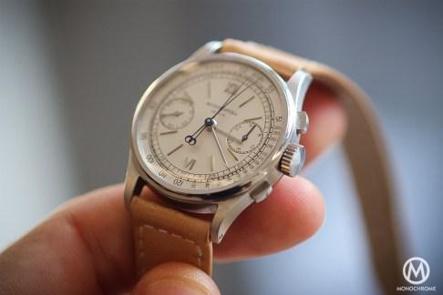 Patek-Philippe-1436-Split-Seconds-Chronograph-Steel-Phillips-Auction-1