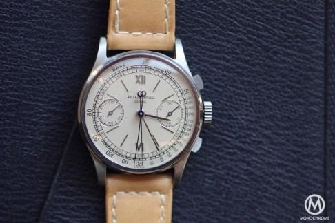 Patek-Philippe-1436-Split-Seconds-Chronograph-Steel-Phillips-Auction-2