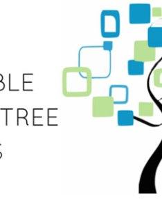 Free family tree charts printables also climb your rh climbyourfamilytree