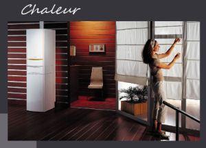 Clim&Chauff - Des chaudières de qualité pour choisir la température idéale