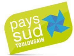 Clim&Chauff et le Pays Sud Toulousain à la Journée Energie Habitat de Venerque