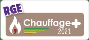 Label Quali Chauffage 2021