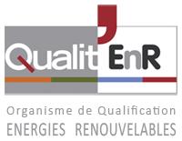 Label Qualité EnR