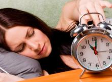 extra sleep which is morning habit for weight gain