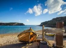 dorset-england-beach