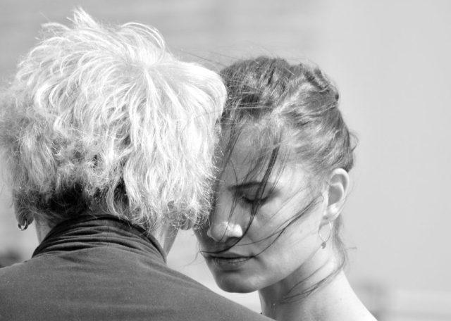 intimacy-love