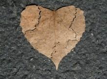heart-break-forget-love