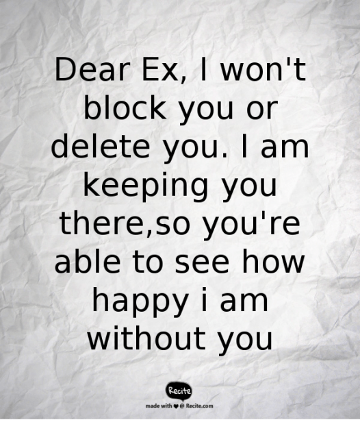 ex-jealous-bf