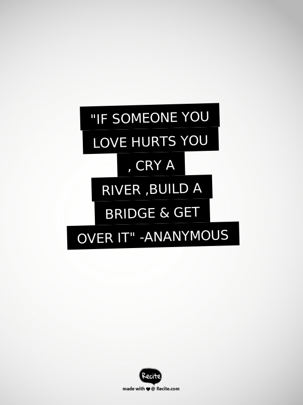 20 Best Quotes To Make Your Ex Jealous Hurt And Repent