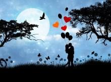 relationship-love