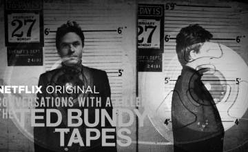 Долгий век Теда Банди