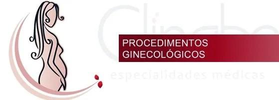 ginecologista
