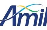 dermatologista amil