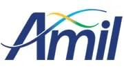 Convenios Dermatologista DF amil