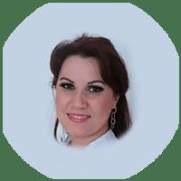 ginecologista brasilia