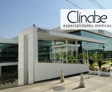 dermatologista em brasilia convenio