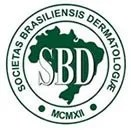 sociedade brasileira de dermatologia