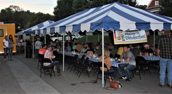 Oktoberfest 09-29-18 (4)