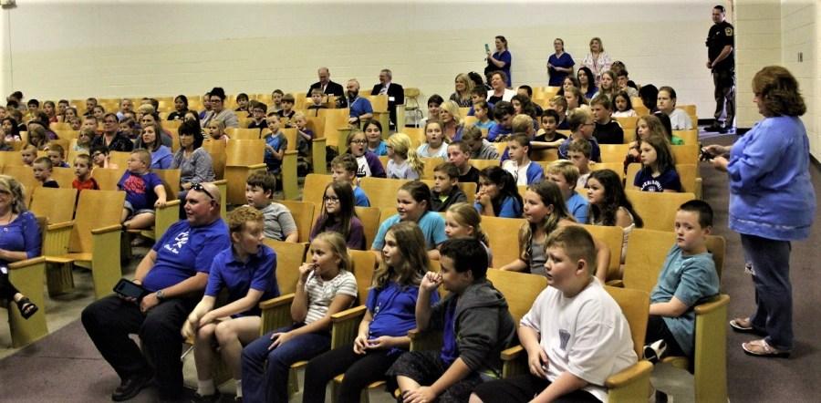 SPES Blue-Ribbon School 09-29-18 (7)