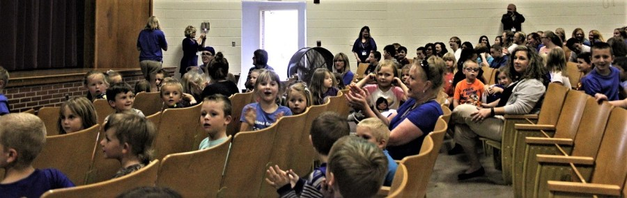 SPES Blue-Ribbon School 09-29-18 (8)