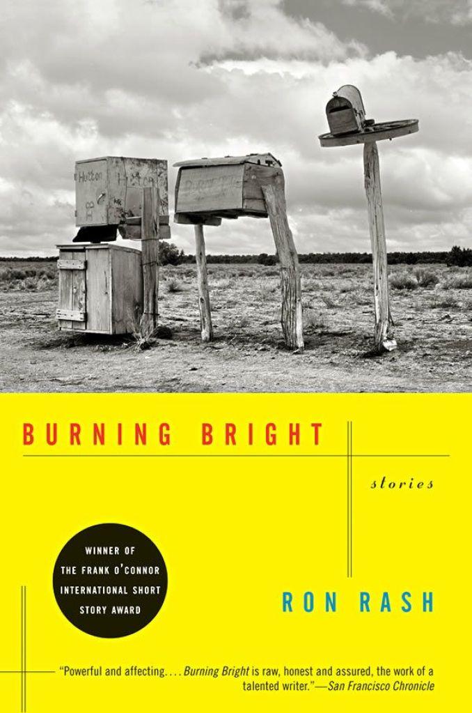 Burning-Bright-Cover