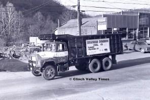 1975 Convoy (14)
