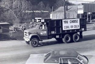 1975 Convoy (20)