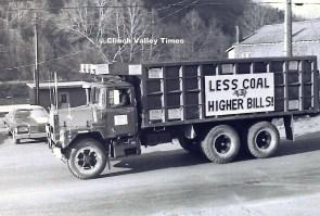 1975 Convoy (25)