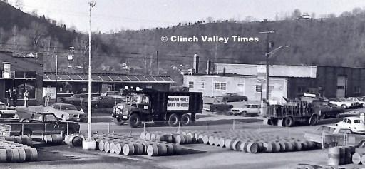 1975 Convoy (29)