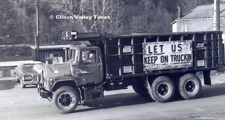 1975 Convoy (31)