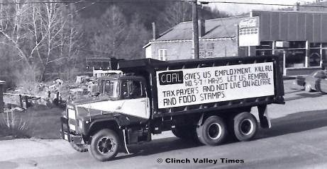 1975 Convoy (36)