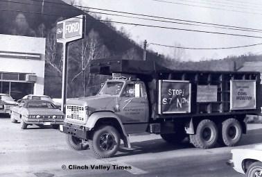 1975 Convoy (4)