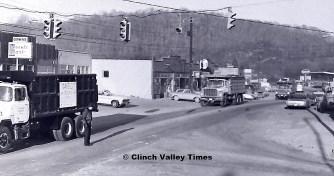 1975 Convoy (43)