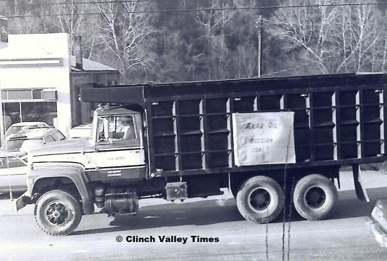1975 Convoy (8)