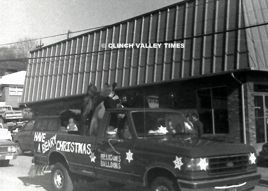 NimoFilm_6741 1989 St. Paul Christmas Parade