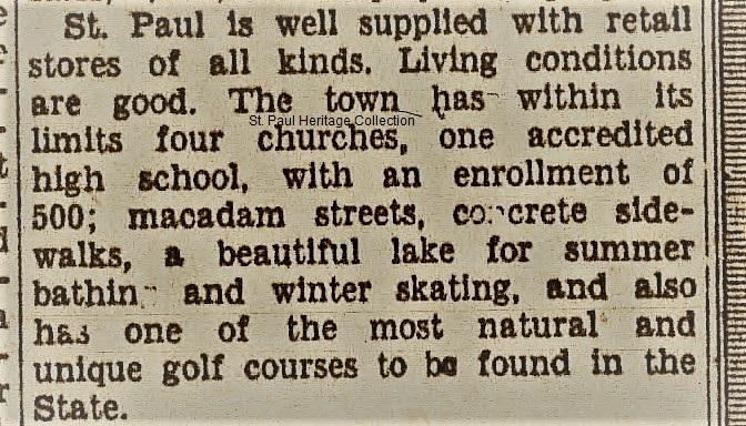 Richmond Times-Dispatch March 1, 1929
