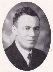 DR. JAMES N. HILLMAN