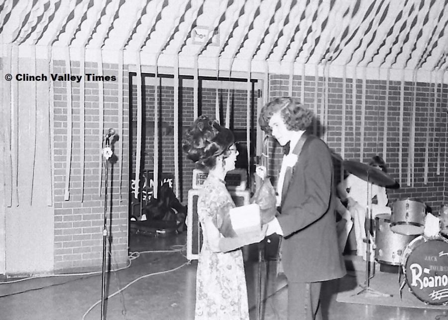 NimoFilm_1738 SPHS Prom 1973