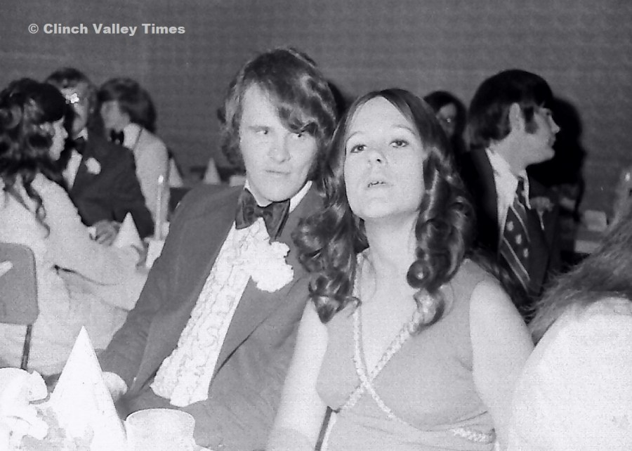 NimoFilm_1739 SPHS Prom 1973