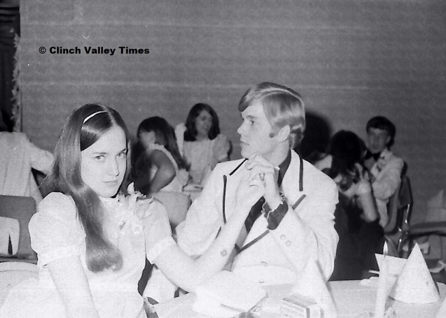 NimoFilm_1740 SPHS Prom 1973, Sammy Price