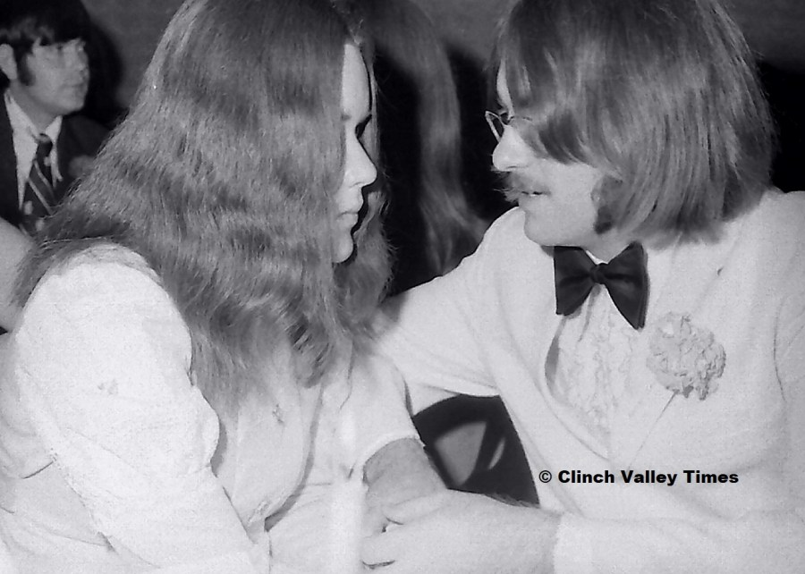 NimoFilm_1741 SPHS Prom 1973