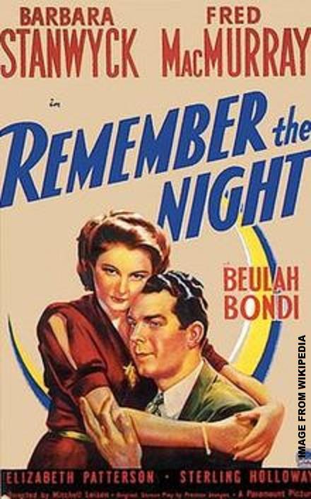 Remember_the_Night_WIKIPEDIA