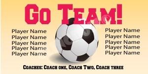 go-team-soccer