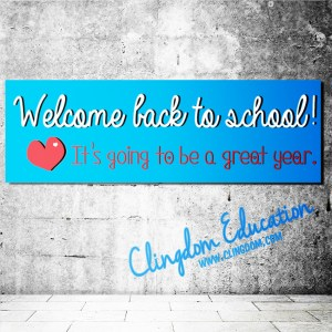 welcome-back-to-school-(v6)-web