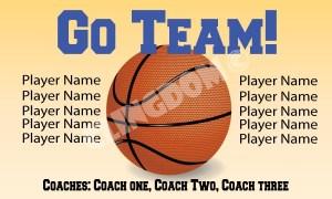 Go-Team-Basketball-beige-3x5