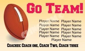 Go-Team-Football-beige-3x5