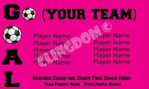 Go-Team-GOAL-hot-pink